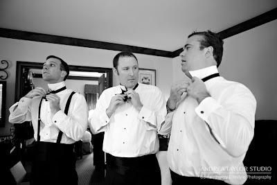 ritz carlton reynolds plantation wedding photography