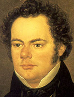 Sonata de Schubert
