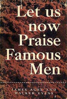 new critical essays on james agee and walker evans New critical essays on james agee and walker evans: perspectives on let us now praise famous men - c blinder - 洋書の購入は楽天ブックスで。全品送料無料.