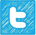 Come Tweet with Me!