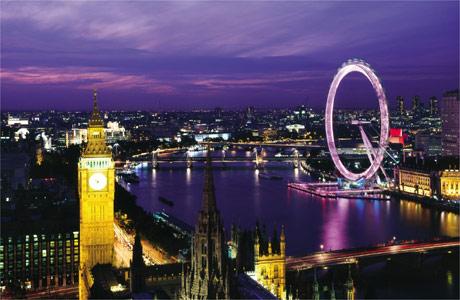 london%255B1%255D.jpg