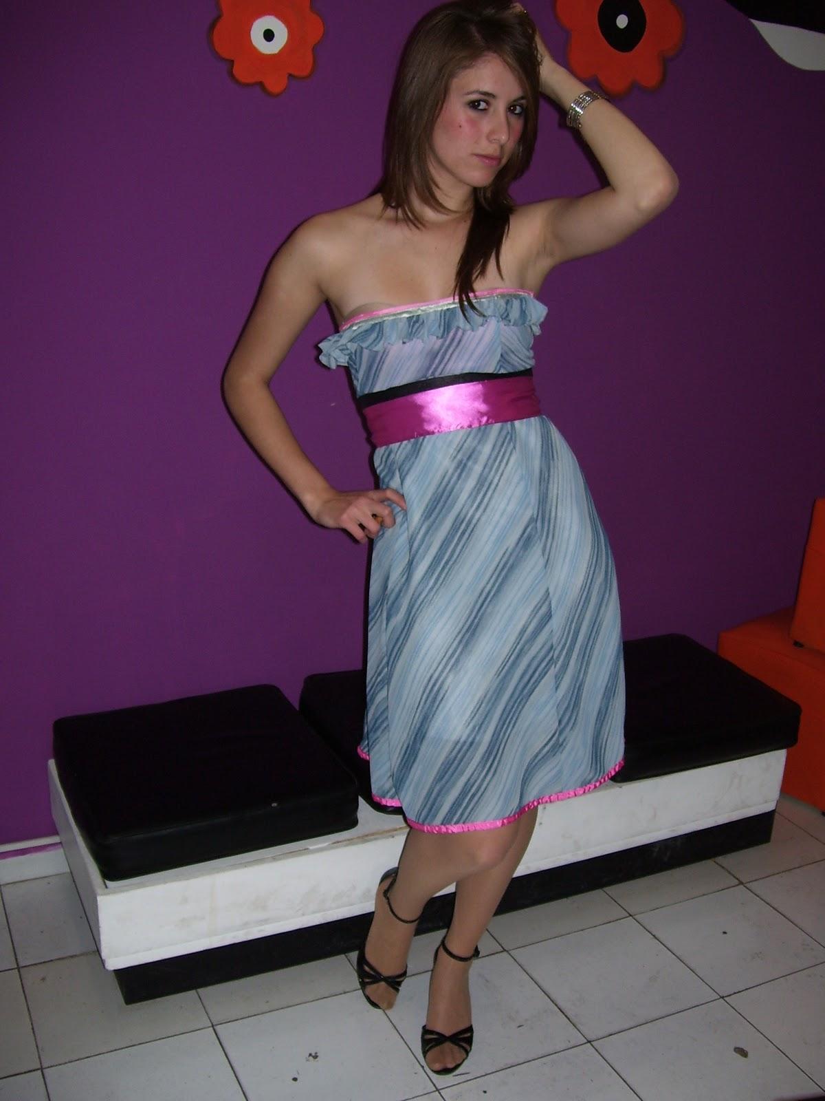 Vistoso Vestidos De Fiesta De Maternidad Asos Motivo - Vestido de ...