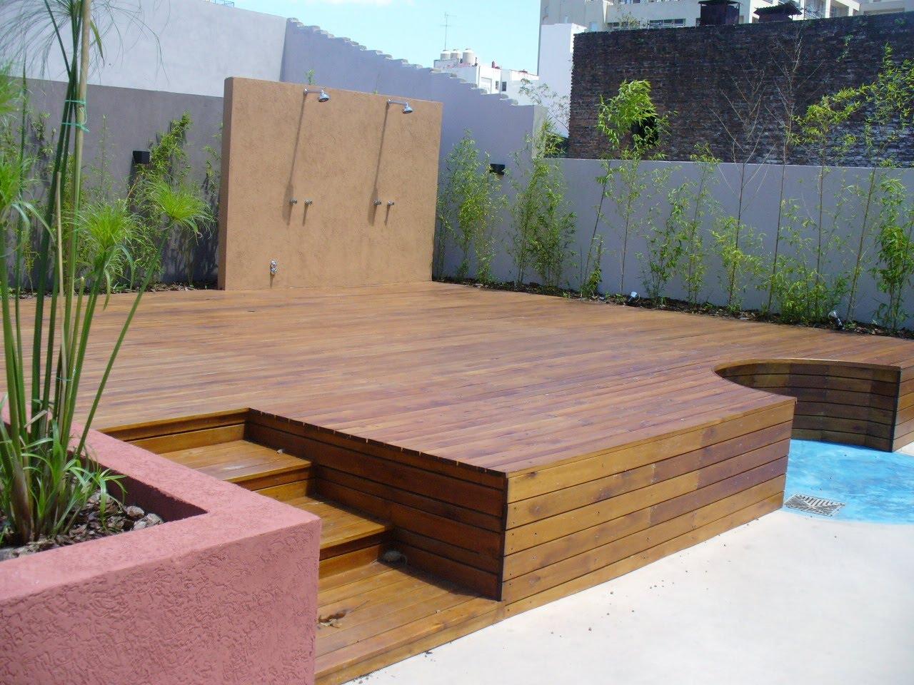 Escaleras exteriores for Modelos de escaleras exteriores