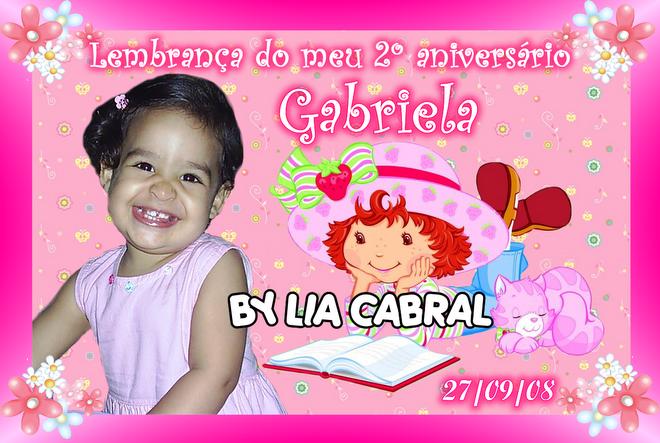 23- Convites Infantis personalizados e lembrancinhas de aniversário Arte muito legal