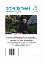 Broadsheet New Zealand | RM.