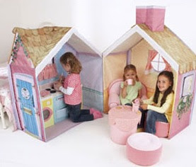 Rose Cottage Toys 72
