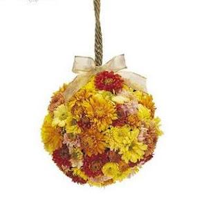 EL HILO DE LOS AMIGUETES III. Flores-secas