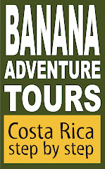 Banana Adventure Tours