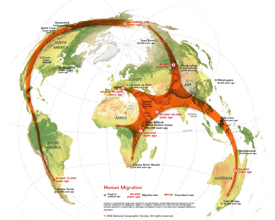 Human+migration+(National+Geographic).png