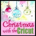 Christmas with Cricut