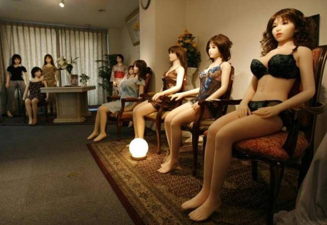 erotika-pornozvezda-shay-laren