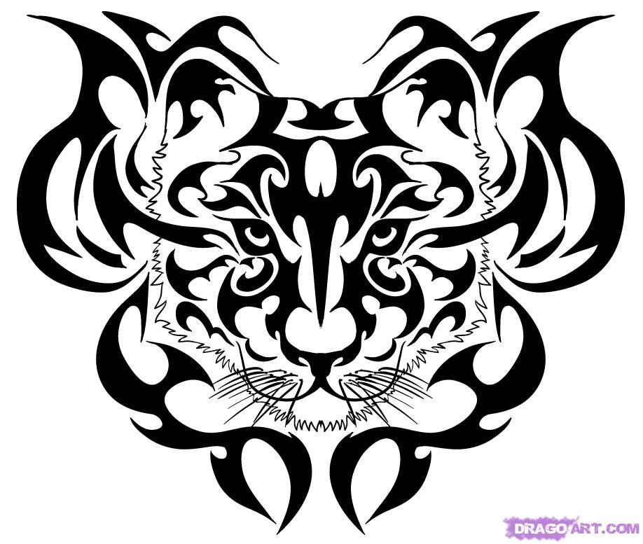 tattoo4arts.blogspot.com_how-to-draw-tribal-tiger-art-step-6.jpg