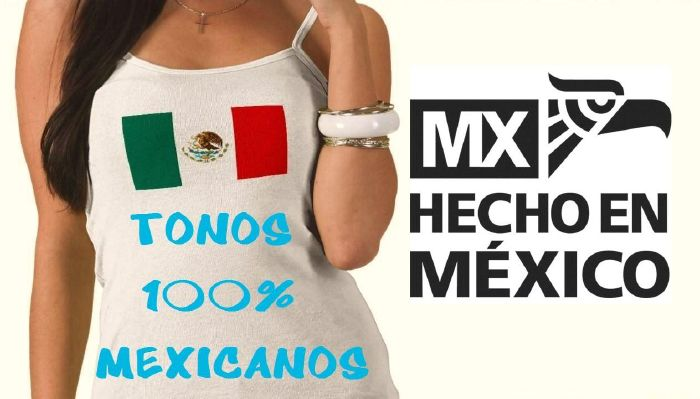800 Tonos O Ringtones Mexicanos Para El Celular Un Mundo Movil