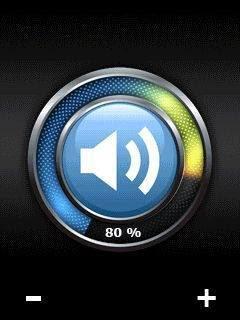 Trucos Para Moviles Nokia Trucos Claves Y Secretos Para .html | Car ...