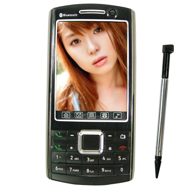 celular chino