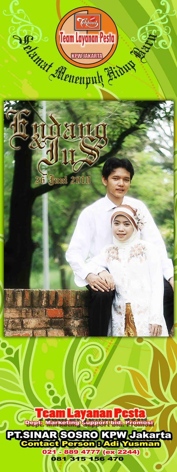 Design x banner pernikahan - Beberapa Design X Banner Layanan Pesta Terbaru