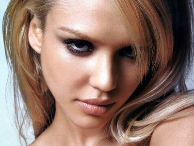 Jessica Alba Hairstyles Pictures, Long Hairstyle 2011, Hairstyle 2011, New Long Hairstyle 2011, Celebrity Long Hairstyles 2083