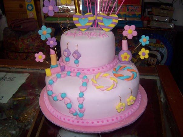 Mega fiestas para ti pasteles para toda ocacion - Bizcochos cumpleanos infantiles ...