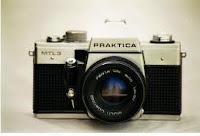 Mi aficion y mi Nikon D5000. Abuelohara