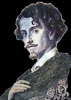 torso-de-Gustavo-Adolfo-Becquer