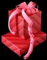 regalo_en_Navidad
