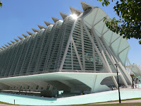 Valencia_ciudad_de_calatrava