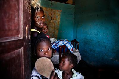 TESTIGOS_DEL_OLVIDO_haiti