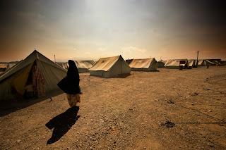 TESTIGOS_DEL_OLVIDO_Yemen