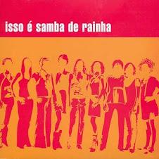 CD do Momento