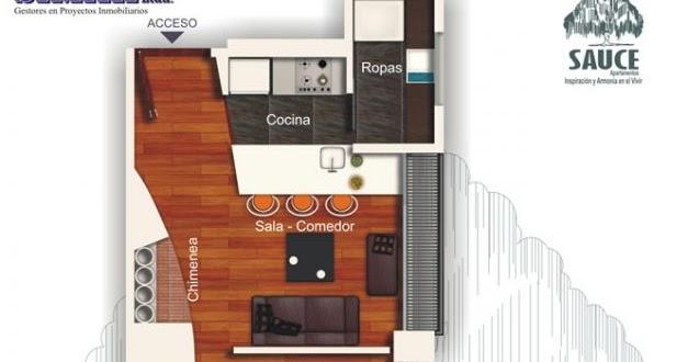 planos de casas gratis y departamentos en venta planos de. Black Bedroom Furniture Sets. Home Design Ideas