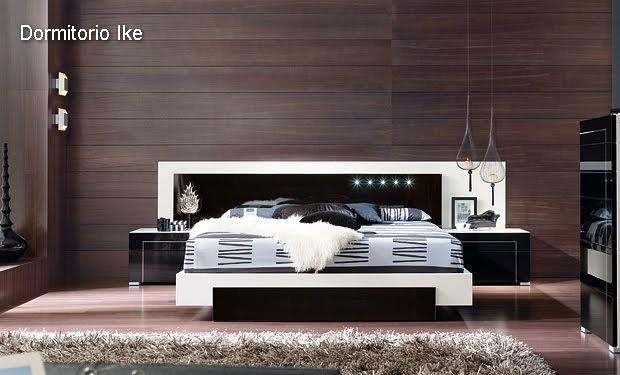 for Revistas decoracion dormitorios