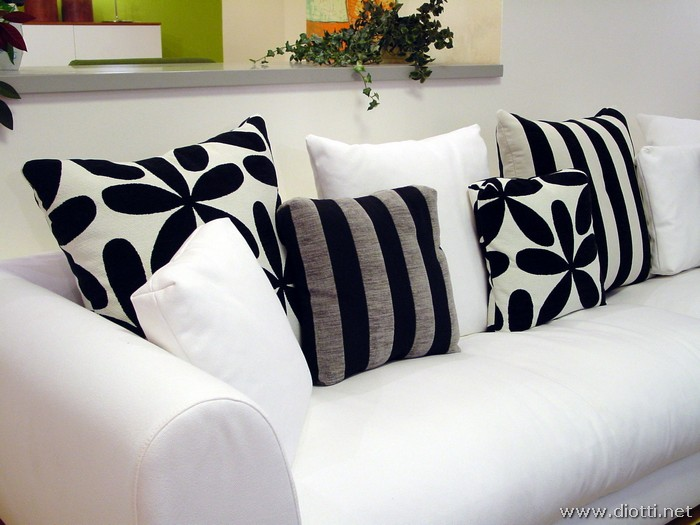 Decoracao Sala Zebra ~ decoracao sala zebraZebra Living Room Design