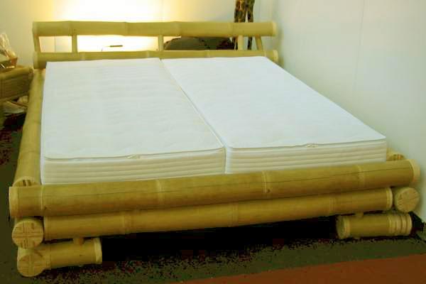 Colchones de agua antiescaras para dormitorios de ancianos o personas con discapacidad