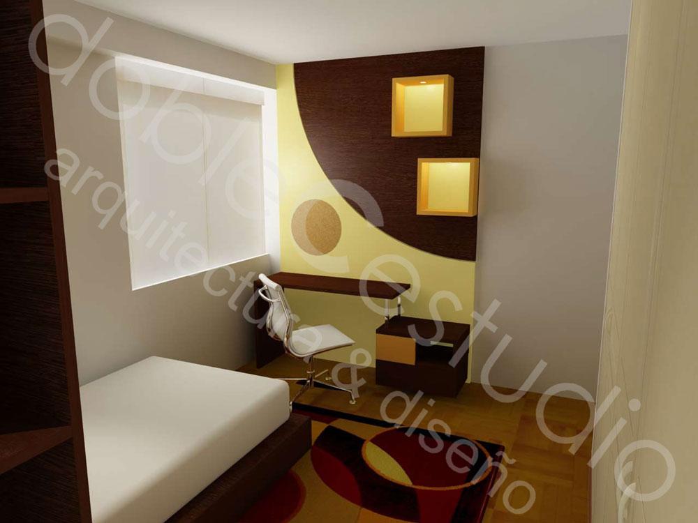 Imagenes de recamaras juveniles arquitectura holidays oo - Fotos dormitorios juveniles ...
