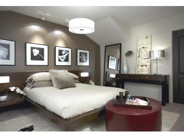 Interior Design VIDEO CANDICE OLSON BEDROOM Un Bellisimo - Candice olson bedroom design photos