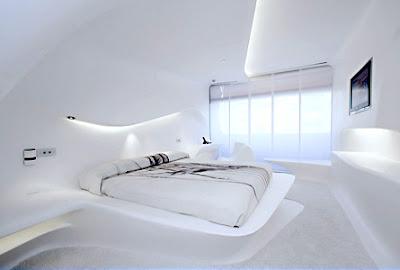 arquitectura ideas para decorardecoracion de salones