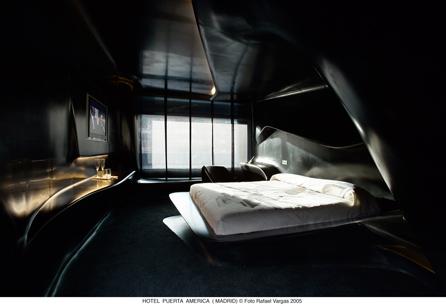 Zona residencial - Página 3 DORMITORIO_NEGRO_RECAMARA_BLACK