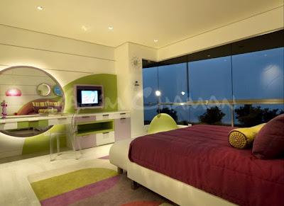 Dormitorio Courtney El-dormitorio-perfecto-la-recamara-mas-linda-el-mejor-cuarto