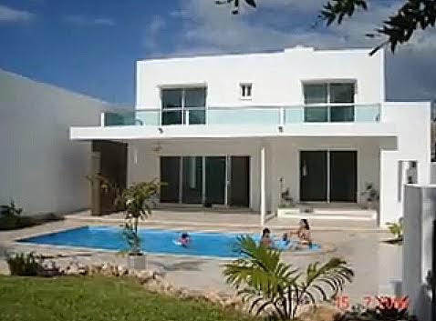 fachadas de casas en mexico fachadas de casas y casas