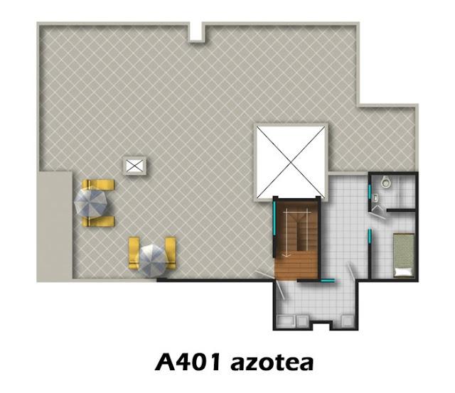 Planos de casas gratis y departamentos en venta planos de for Planos 3d online gratis