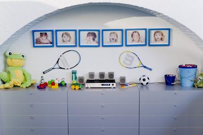 Im genes de decoraci n de dormitorio - Muebles de dormitorio para ninos ...
