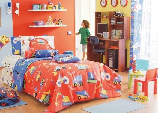 Dormitorio Para Nias Latest Dormitorio Rosa Para Nia With - Dormitorio-de-nios