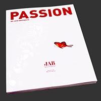 Revistas gratis a domicilio libro de interiorismo - Libros interiorismo ...