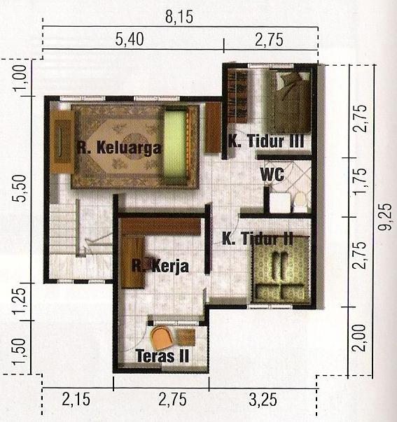 Planos De Casas Gratis Y Departamentos En Venta September