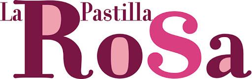 Pastilla Rosa