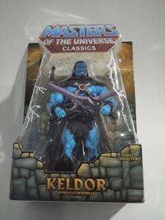 Keldor Acid