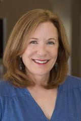 Cindy Feshbach, Mission Holder