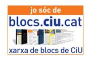 xarxa blocs ciu