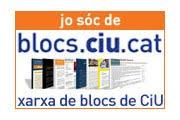 xarxa blocs ciu