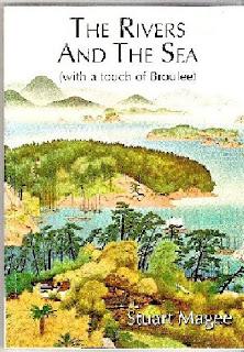 ISBN 978-0-9751016-2-9